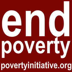 endpoverty