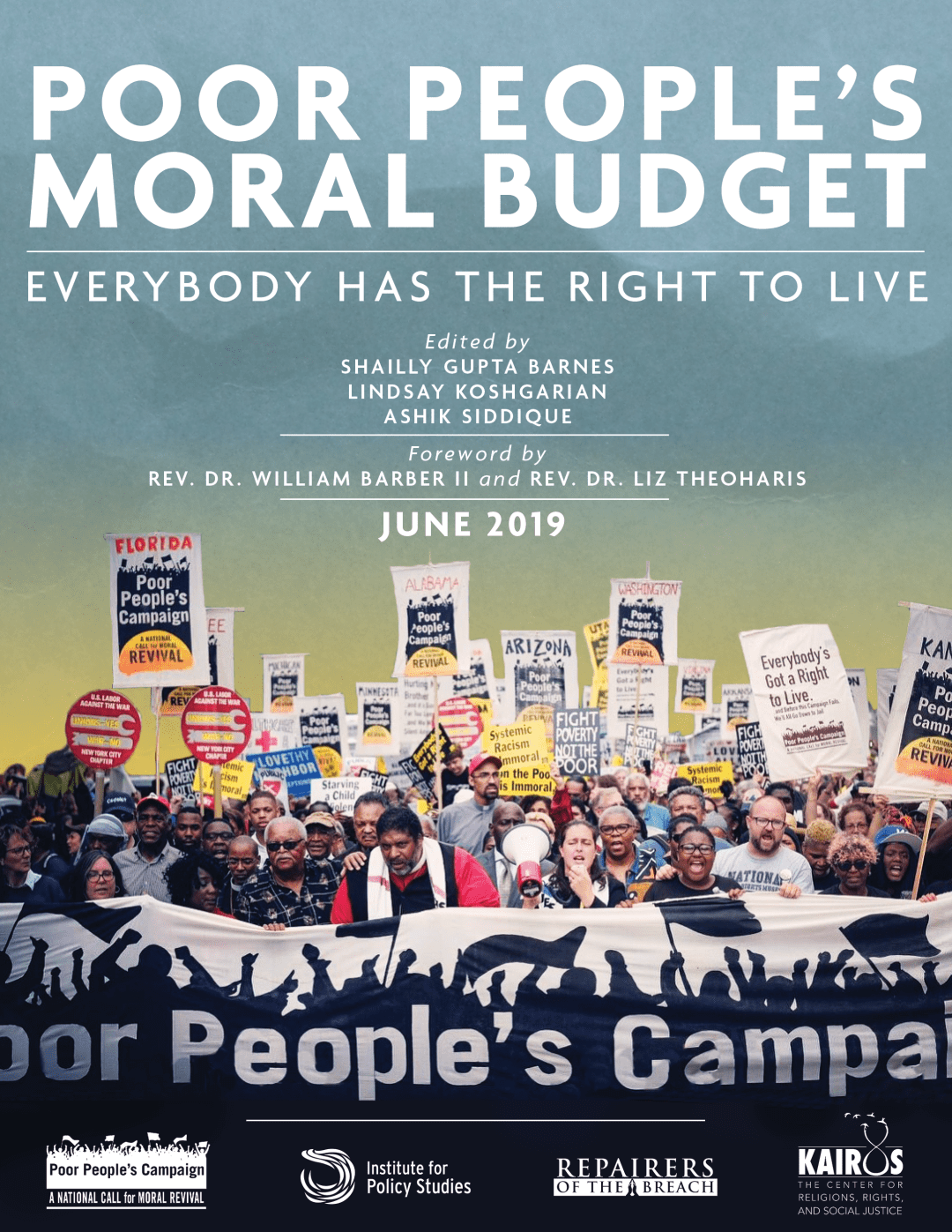 PPC-Moral-Budget-2019-cover